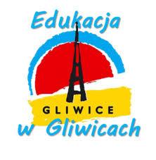 Edukacja w Gliwicach